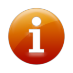 Symbols Info