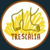TRESCÀLIA