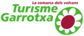 logo TG blanc