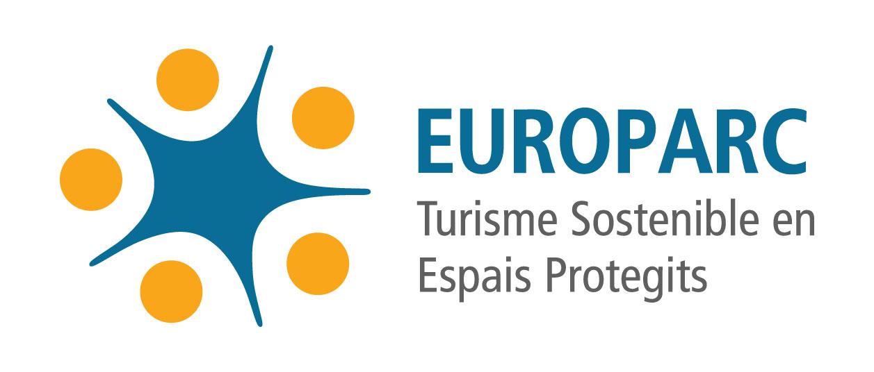 Catalan_Charter Logo Parks