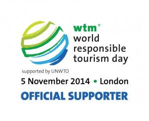 WTM_WRT_LOGO_DATE_SUPPORTER_WHITE