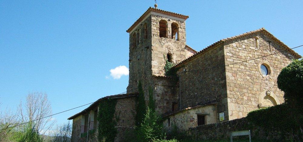 ermita3