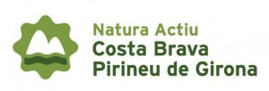 Logo_NaturaActiu