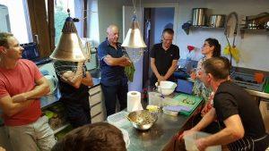 la-rectoria-workshop