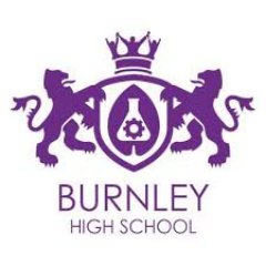 Burnley High School 161018