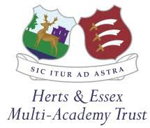Herts & Essex School 260618