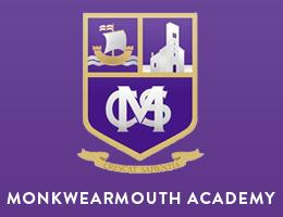 Monkwearmouth Academy 70417