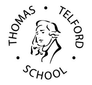 Thomas Telford School 220618